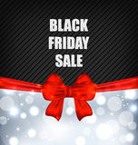 Advertising Background for Black Friday Sales Stock Images