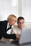 Advice stock images
