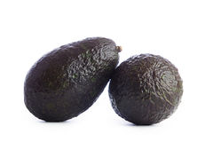 Advocado Stockbild