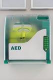 AED Stockbilder