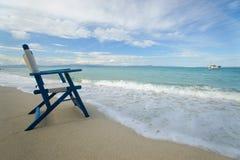 Aegean Sea royalty free stock image