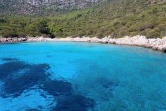 Aegean Sea Stock Photos