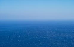 Aegean Sea, Crete, Greece Stock Photography