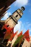 Aegidien Kirche in Hanover, Deutschland Lizenzfreie Stockfotografie
