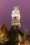 Aegidien-Kirchturm in Hannover Lizenzfreie Stockbilder