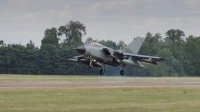 Aerei di aereo da caccia Fotografia Stock Libera da Diritti