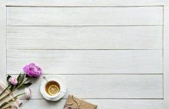 Aerial, Afternoon, Tea stock photos