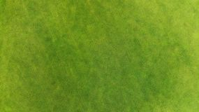 Free Aerial. Green Grass Texture Background. Stock Photos - 134934233