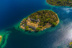 Mljet Stock Photos