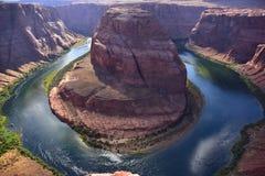 Aerial Photography, Canyon, National Park, Escarpment Stock Images