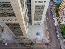 Beirut, Lebanon Stock Photos