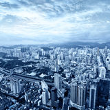 Shenzhen Stock Photos