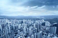 Shenzhen Royalty Free Stock Images