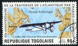 aerially arkivbilder