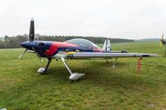 aerially arkivfoto