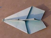 aerially arkivfoton