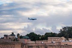 aerially fotografering för bildbyråer