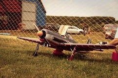 Aero- Alca L-159 Fotografía de archivo