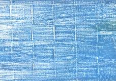 Aero- fondo abstracto de la acuarela Imágenes de archivo libres de regalías