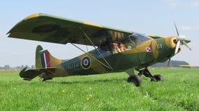 Aero l-159 Alca Royalty-vrije Stock Afbeeldingen