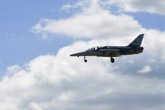 Aero L-159 Alca Royalty Free Stock Photography