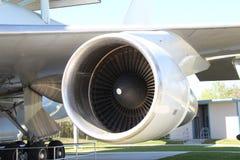 Aero Maschine Stockbilder