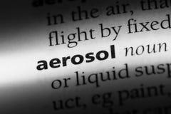 aerobatic royaltyfria bilder