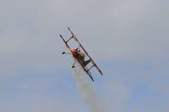 Aeromodelling Стоковое Фото