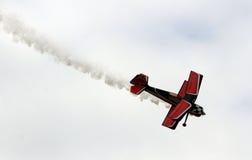 Aeromodelling Стоковое Изображение RF