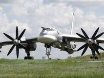 Aeronautica immagini stock