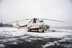 Aeronautica Fotografia Stock