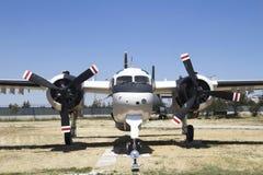 Aeronautica di Stati Uniti fotografie stock