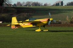 Free Aeroplane Stock Photos - 22909553
