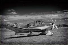 Aeroplane, Aircraft, Airplane Royalty Free Stock Images