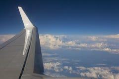 Aeroplano Imagenes de archivo