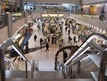Aeroporto Immagini Stock
