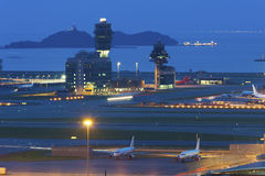 aeroporto fotos de stock royalty free