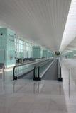 Aeroporto fotos de stock