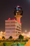 Aeroporto di Atene Immagine Stock
