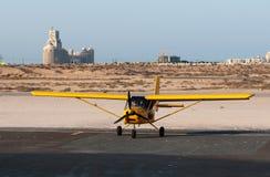 Aeroprakt A-22 Foxbat Stock Photos