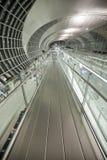 Aeropuerto de Bangkok Imagenes de archivo