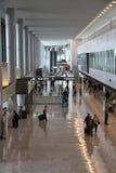 Aeropuerto en Tokio, Japón Fotografía de archivo libre de regalías