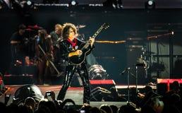 Aerosmith Stockbilder