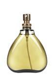 Aerosol del parfum Fotos de archivo