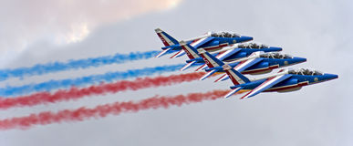 Aerospace Show MAKS-2009 (2)