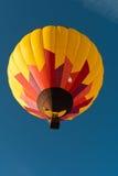 Aerostato fotografie stock libere da diritti