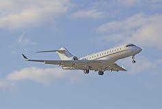 Aerotaxi Immagine Stock Libera da Diritti