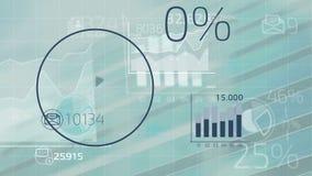 Affär Infographics