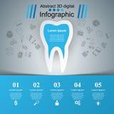 Affär Infographics Denna är mappen av formatet EPS10 Arkivbilder