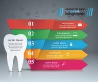 Affär Infographics Denna är mappen av formatet EPS10 Royaltyfria Bilder